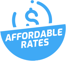 affordable_rates